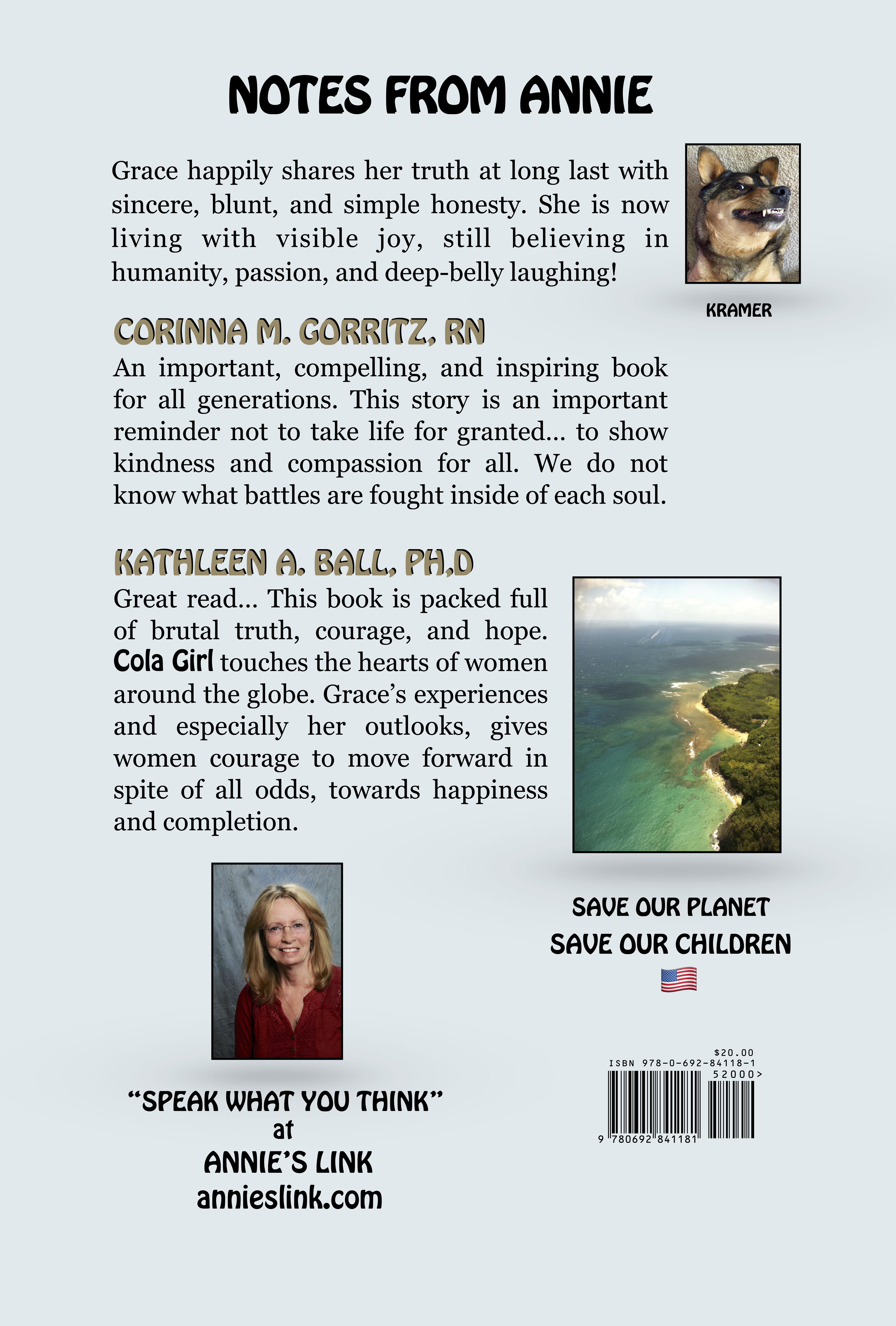 2 Valerie back pages1-7--18 jpeg